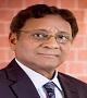 Dr. Nafees Ahmad
