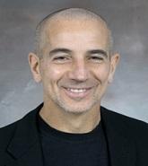 Robert J Amato