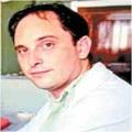 Guillermo H  Sguazza