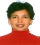 Sita Awasthi