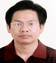 Chen Xinwen