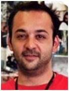 Luis Martinez-Sobrido