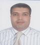 Ali Moussaoui