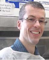 Andrew Taylor-Robinson