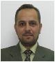 Ahmad I. Ayesh