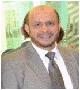 Falah Awwad