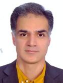 Hamid Reza Taghiyari