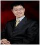 Hui-Ming Cheng