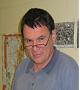 Igor A. Levitsky