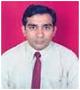 L. P. Singh