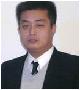 Lihong Su