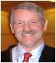 Robert A. Freitas Jr.