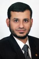 Hosam M Saleh