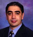 Mahdi A Shkoukani