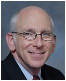 Samuel C Levine