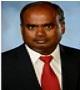Jayachandra Ramapuram