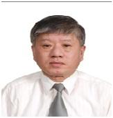 Gwo-Shing Chen