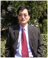 Yujun George Zheng