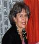 Florence V. Dunkel