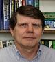 John P. Burand