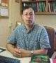 Shien Lu