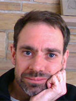 Craig S. Atwood