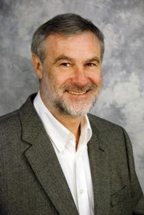 Ernst Reichenberger