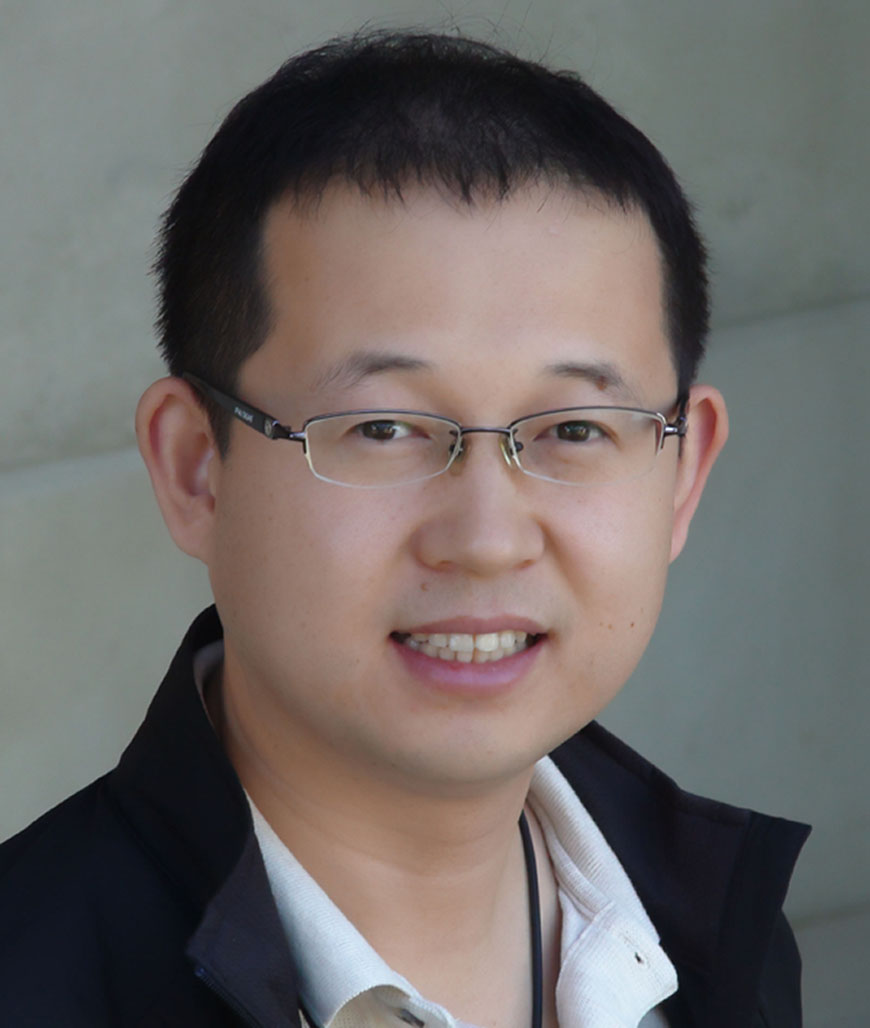 ce liu phd thesis Weifeng liu a thesis submitted october 2015 for the degree of doctor of philosophy and defended february 5, 2016 the phd school of science faculty of science.