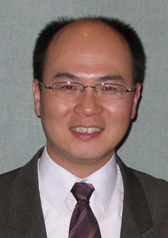 Wan-Ju Li