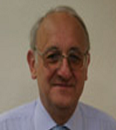 Wiesław Stręk