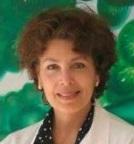 Karen D. Hendricks-Munoz