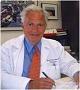 Howard M. Eisenberg