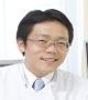 Yoshiharu Kawaguchi