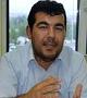 Altan Essizoglu