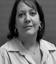 Barbara B. Oswald