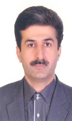 Hanafi Bojd