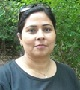 Lalitha Gupta