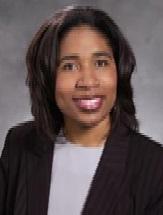 Carla W. Brady
