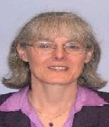 Cecily M. Begley