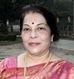 Dr.Anuradha Khanna