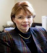 Elizabeth Laposata