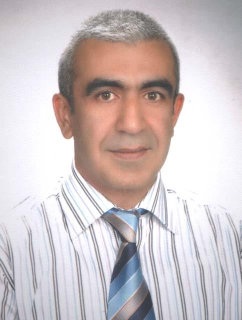 Emin Turkay Korgun