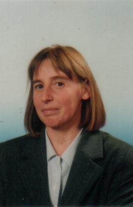 Francoise Smets