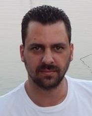 G.V Seretis