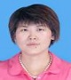 Haixiao Zhao