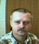 Hans Jorg G. Diersch