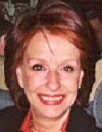 Helene Delisle
