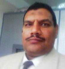 Hossam Sanyelbhaa Talaat