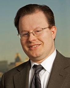 Ira M. Goldstein