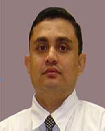 Janak Vidanarachchi